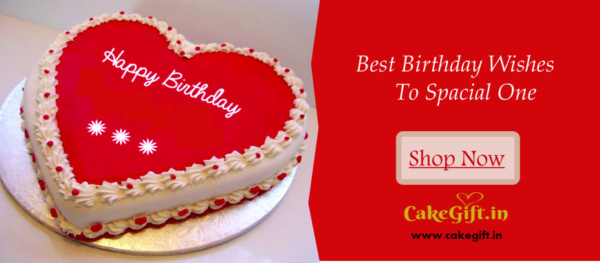 Online Cake Delivry In Pondicherry Cakegift Midnight Cake