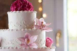 Online Cake Delivery in Mohali and Kanpur