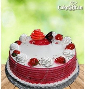Online Cake Delivery in Nagpur