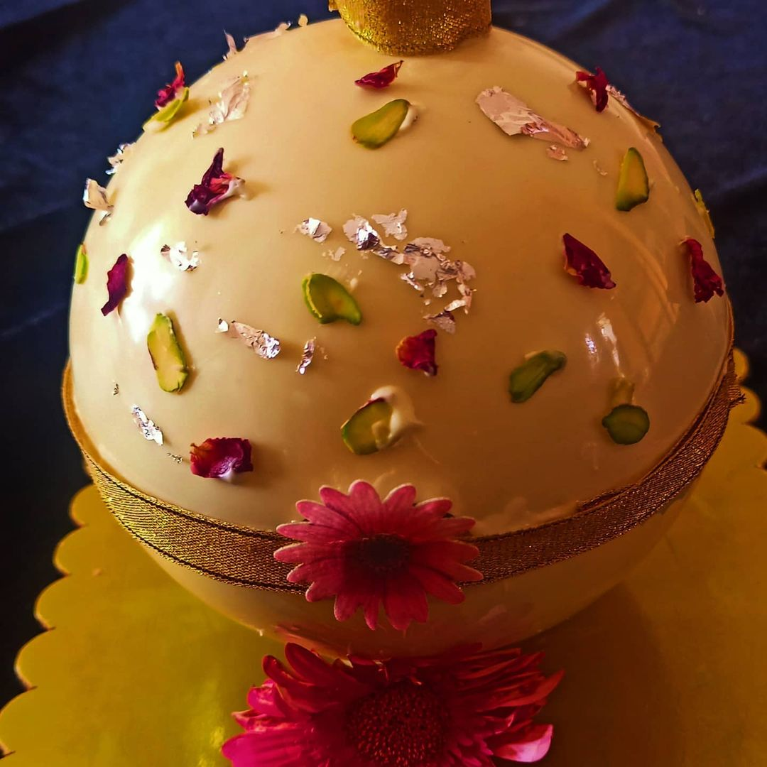 rasmali-pinata-cake
