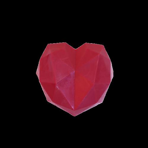 Red-Pinata-Heart-Cake