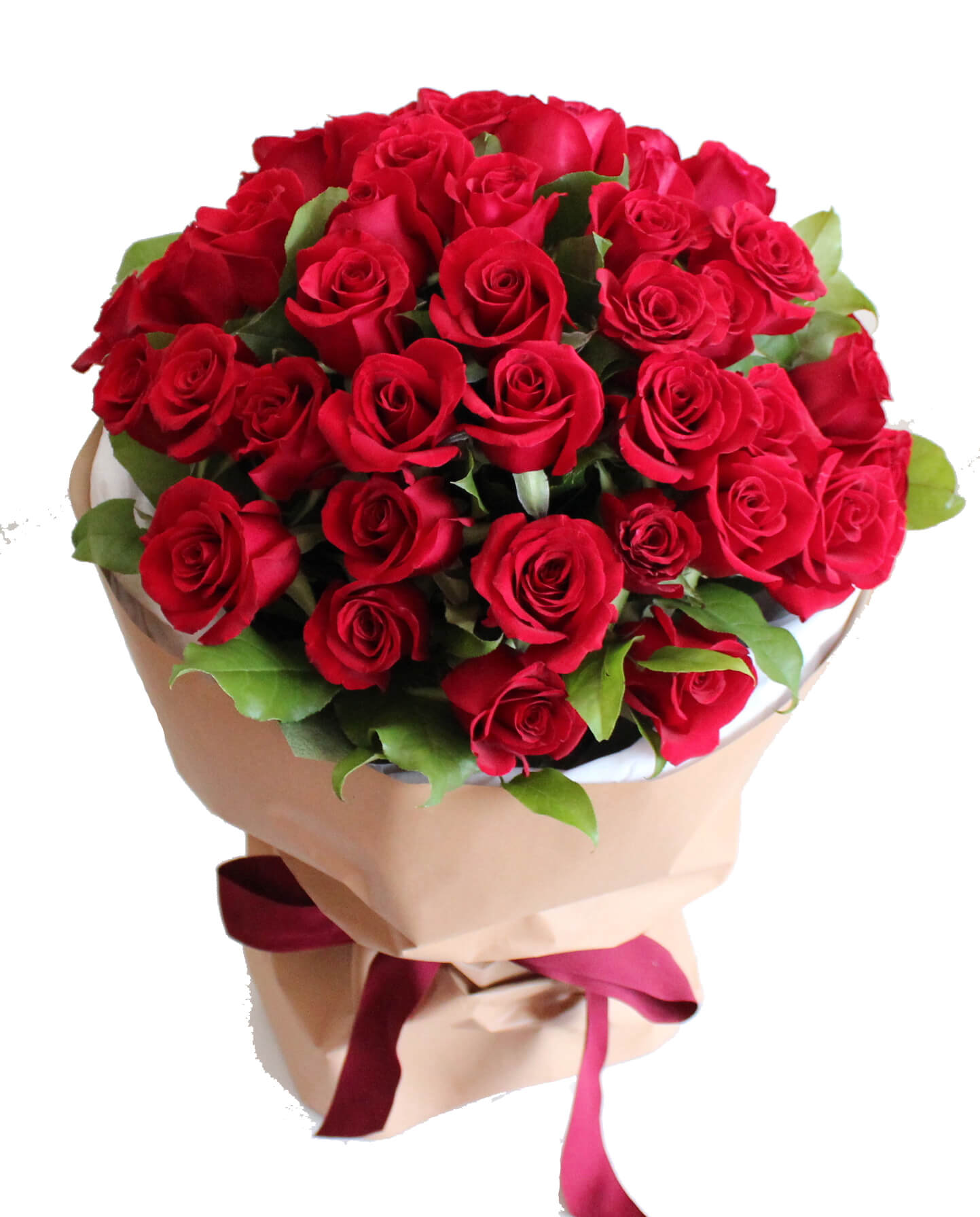 30-red-rose