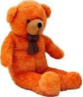 5 Fit Teddy Bear