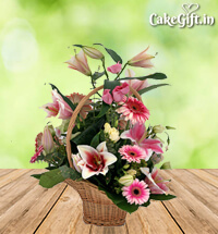 Anthurium-20-Lilly-20-Basket