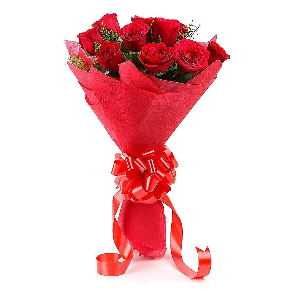 8-Red-Roses-Bouquet