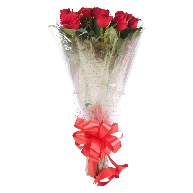 10-red-rose