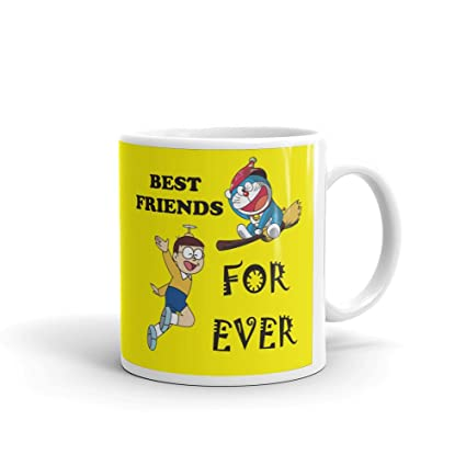 Happy Friendship Gifts for Boys
