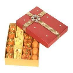 Mix Sweet Box