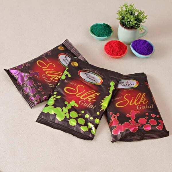 Pack-Silk-Perfumed-Gulaal