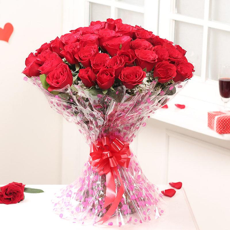 60-roses