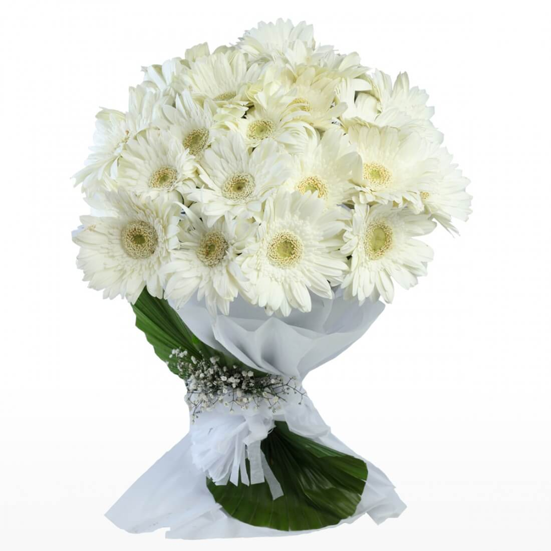 White-Gerberas-Bouquet