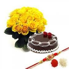 combo-cake-gift