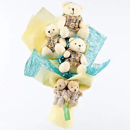 Cuteness-Overload-Teddy-Bouquet