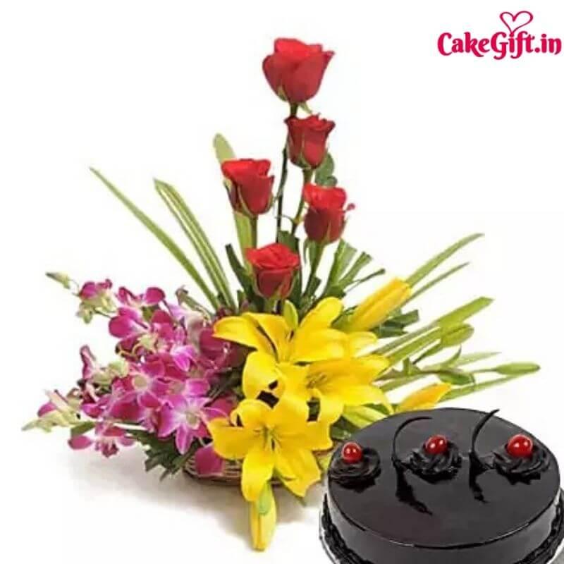 gift-cake