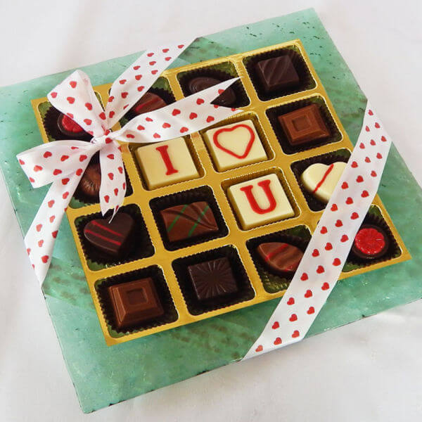 i-love-you-chocolate-platter