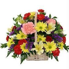 mix-carnation-basket
