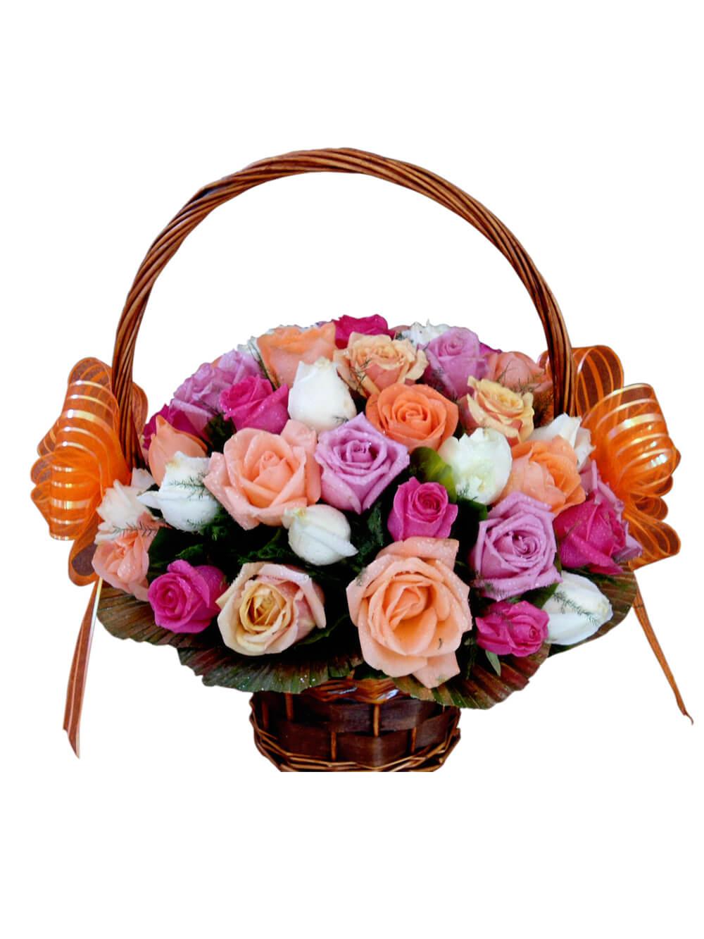 mix-rose-basket