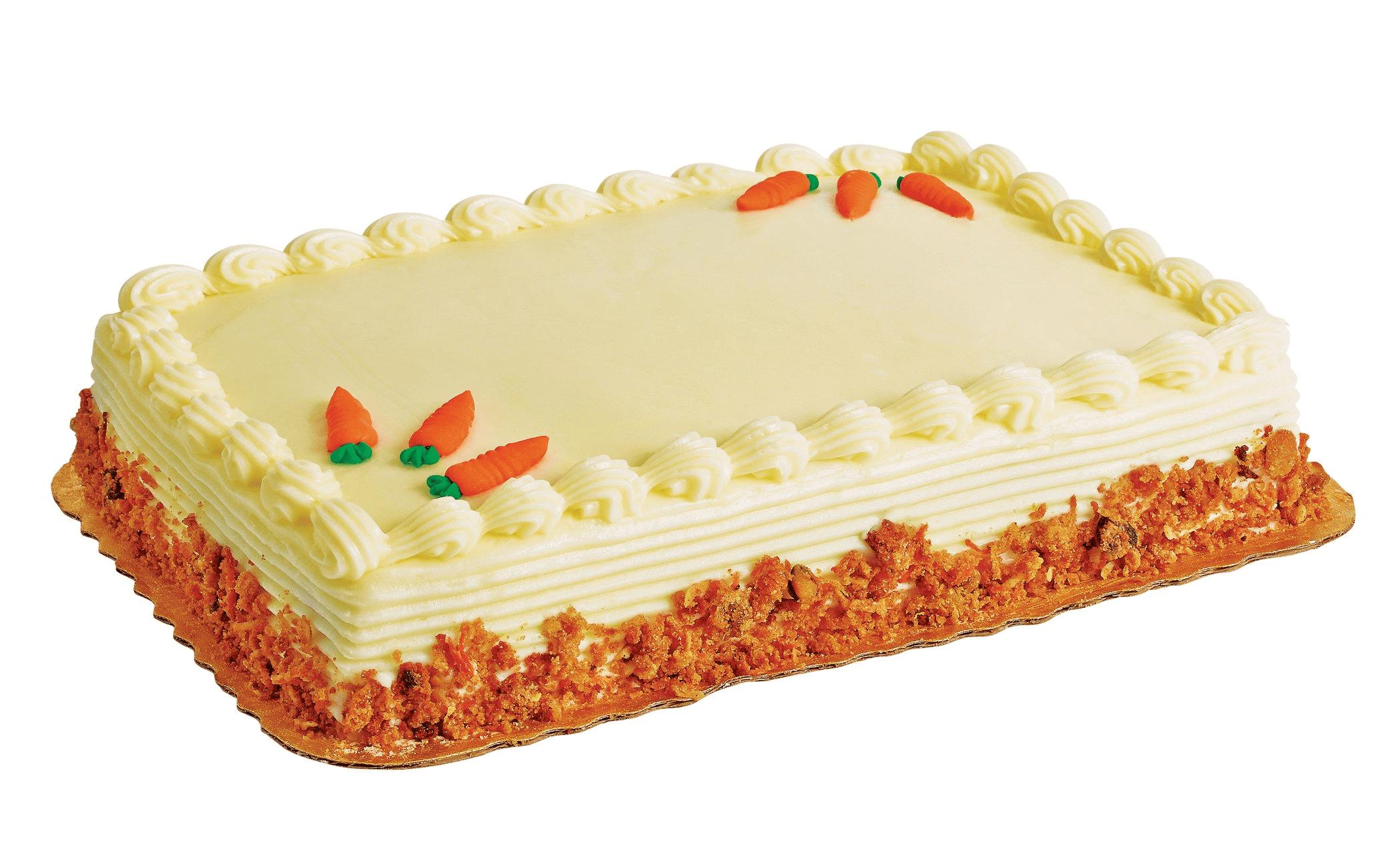 new-carrot-cake