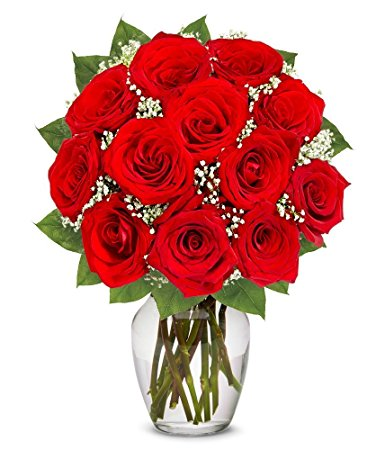 red-20roses-20with-vase