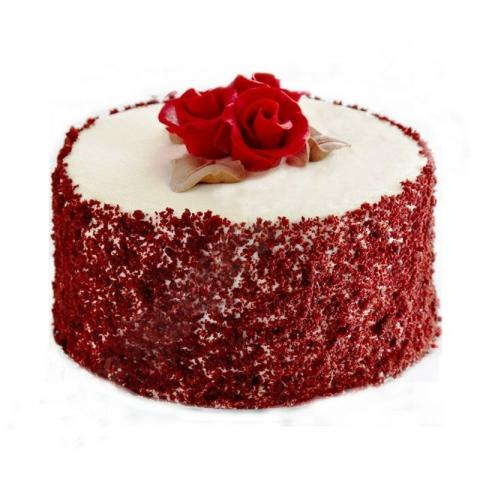 Red Velvet Wedding Cake.Red Velvet Wedding Cake Online Buy Online Red Velvet