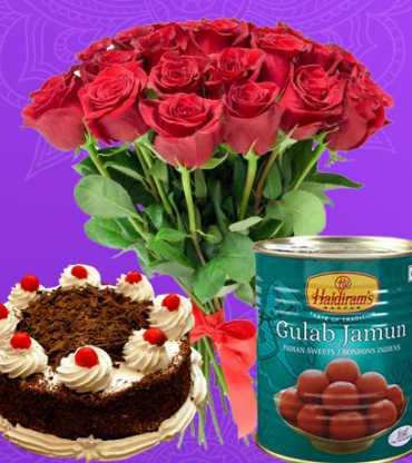 combo-cakes-gulabjamun