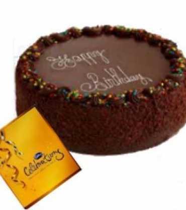 Cake-n-cadbury-celebrations