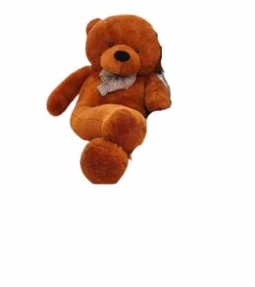 Cute 5 Fit Teddy Bear