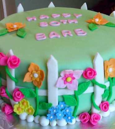 Garden-Cake-001
