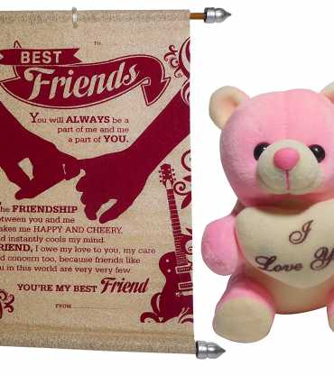 Happy Friendship Day Gifts