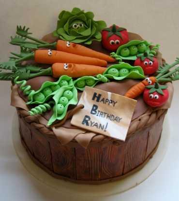 Happy-Vegetables