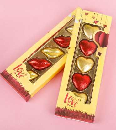 Kiss-hearts-Choco-bites