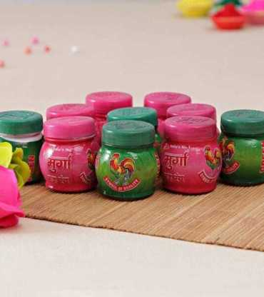 Pink-and-Green-Color-Cans