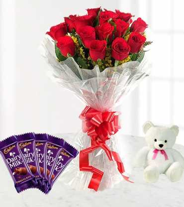 Pure-Love-Roses-And-Chocolates