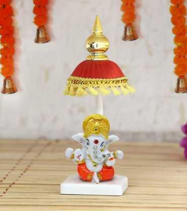 Ganesha Idol For Gift