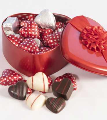 Valentines-heart-divine-chocolate