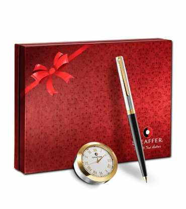 GIFT COMBO FOR SUCCESS WISH