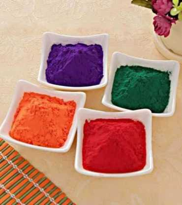colors-for-holi-combo