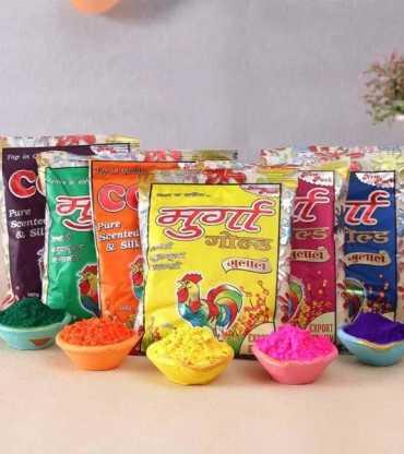 combo-pack-gulal-6