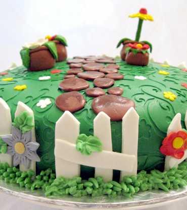 garden-cake-002