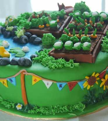 garden-cake-121