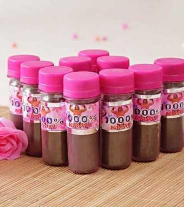 holi-10-color