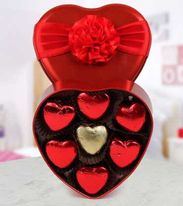 lovable-heart-chocolates