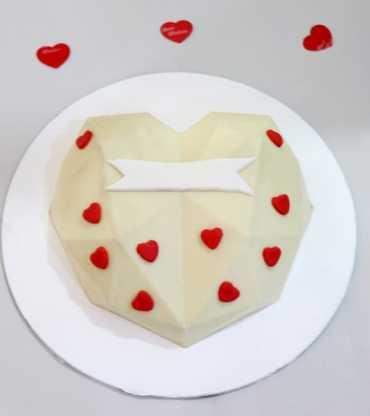 pinata-cake-1