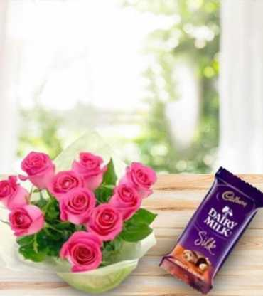 pink-20-roses-with-20-Dairy-20-milk