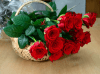 Flowers-with-basket