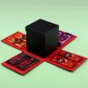 Love Chocolate Box